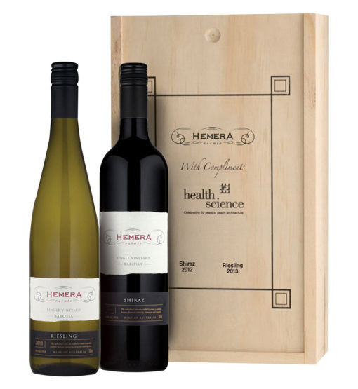 Hemera-Twin-Wine-Box
