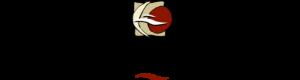 Celestial Bay logo