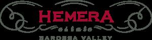 Hemera_BV_logo