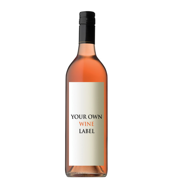Fifty Acre Rose 2018 1