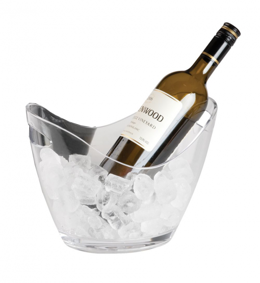 ice bucket clear hi res