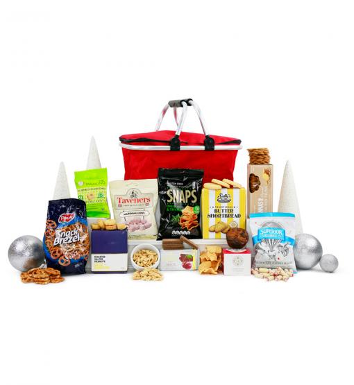 $50 option - Shopper Bag Surprise