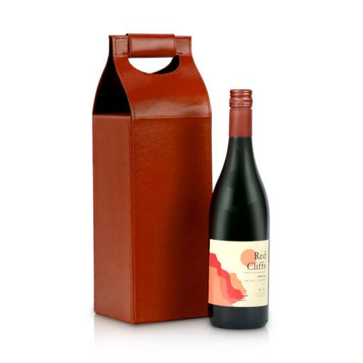 Red Wine Winner