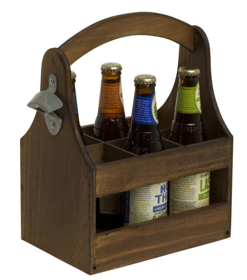 Pine timber_beer_carrier_w_opener_cropped