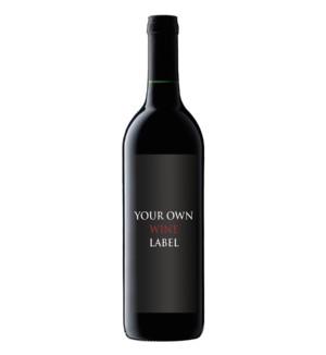 How to Taste Wine Properly 9