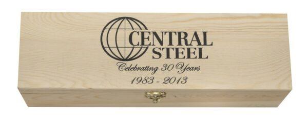 Custom Timber Wine Boxes 5