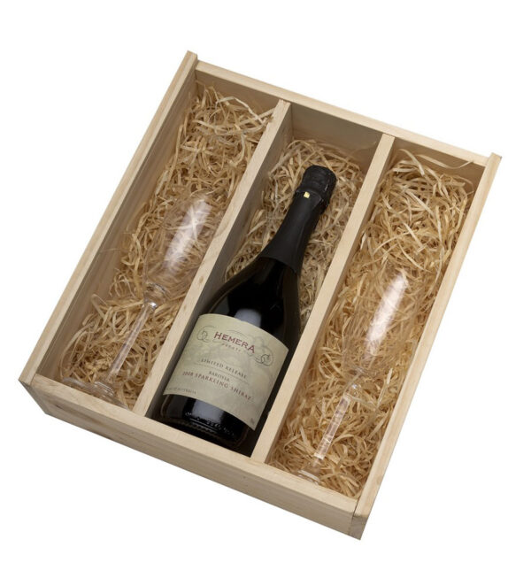 Custom Timber Wine Boxes 3