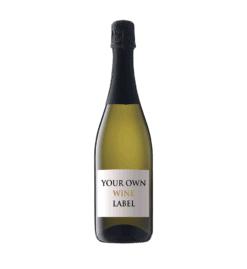De Bortoli Sparkling Pinot Chardonnay 1