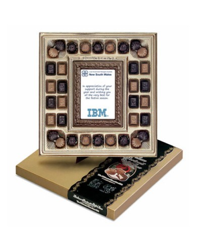 CPCH214_Deluxe-Gift-Box_1