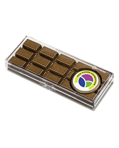 cpch260_chocolate_mega_bar