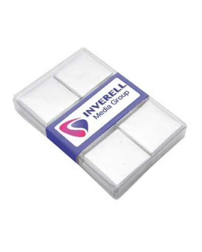 cpch30_mini-square_12-pack_5