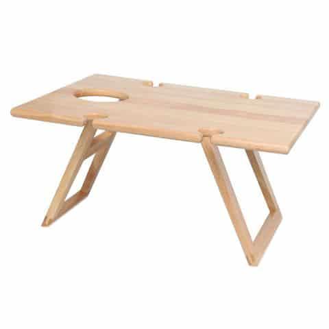 Foldable Picnic Table 1