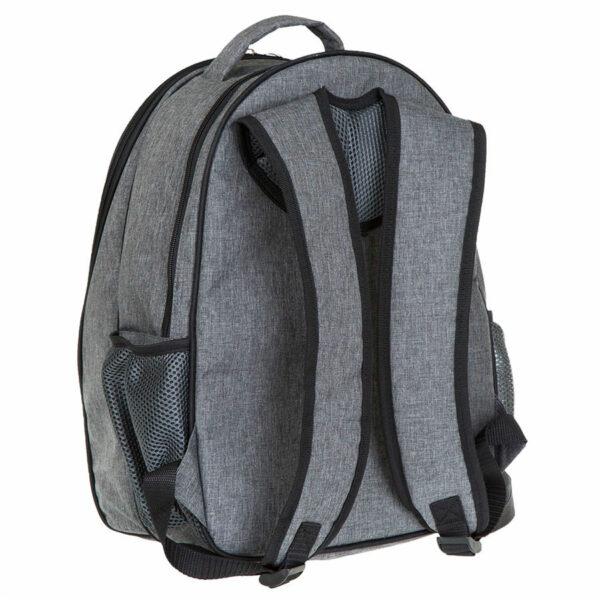 Picnic Back Pack Hamper $100 3