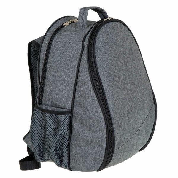 Picnic Back Pack Hamper $100 4