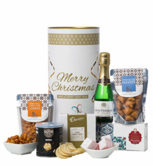 The History of Hamper Gifts 5
