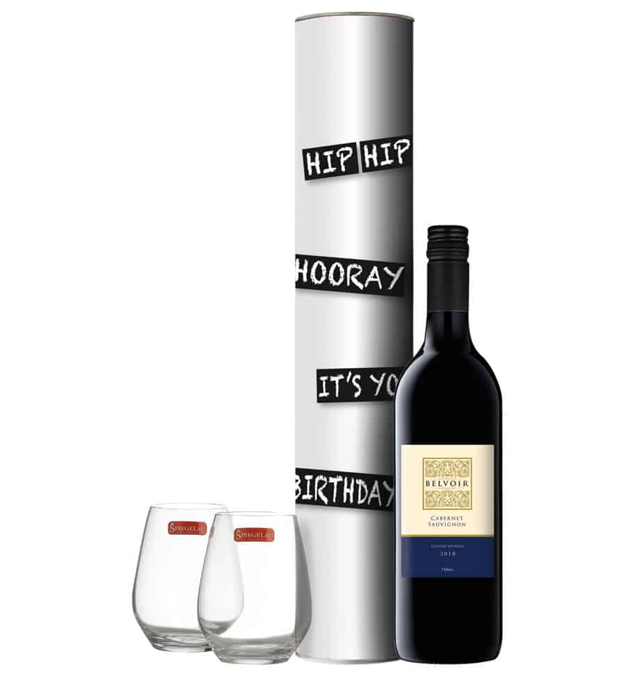 Wine Gifts Dad Will Love 2