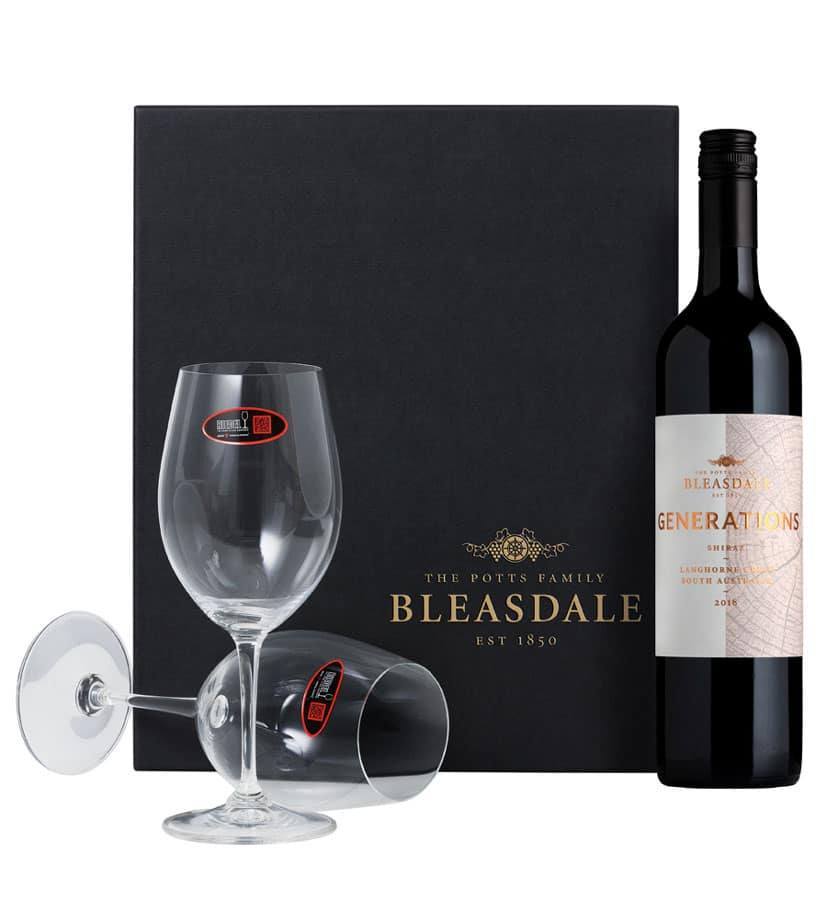 Wine Gifts Dad Will Love 3